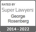Superlawyers-2014-2022