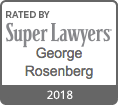 Superlawyers-2018