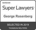 Superlawyers-2019